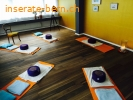 Achtsamkeit-Meditation-Yoga