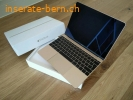 Apple macbook pro touch / Dell XPS 15 9560 touch