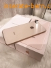 BUY APPLE IPHONE 8/8 PLUS 64GB/256GB IN BOX 24MONTH WARRANTY