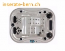 Whirlpool / Jacuzzi  «Fly Smart 5600»
